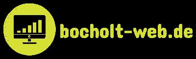 Bocholt-web.de